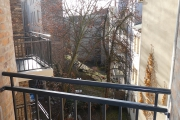 Obj.-Nr. 60200112-19 - Balkon Ausblick Whg. li Bsp