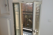 Obj.-Nr. 60200112-19 - Balkon-Austritt li Bsp