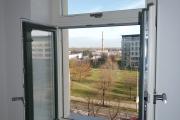 Obj.-Nr. 60200112-19 - Fenster-Ausblick Bsp