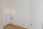 Obj.-Nr. 60200112-19 - Küche Whg. li Bsp