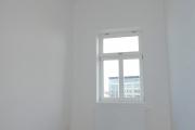 Obj.-Nr. 60200112-19 - Kinder- Gäste- Arbeitszimmer li Bsp