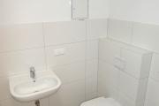 Obj.-Nr. 60200112-19 - WC-Waschbereich Bsp