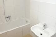 Obj.-Nr. 60200112-19 - Wanne Wasch Bsp