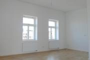 Obj.-Nr. 60200112-19 - Wohnzimmer Beispiel