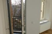Obj.-Nr.-60200117-Balkon-Austritt