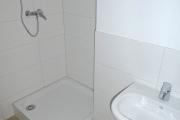 Obj.-Nr.-60200117-Duschbad-Dusche