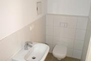 Obj.-Nr.-60200117-Duschbad-WC-Waschbereich