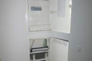 Obj.-Nr.-60200117-Strom-LAN-Verteiler