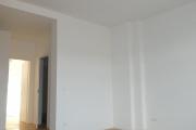 Obj.-Nr.-60200117-Wohnzimmer-zum-Flur
