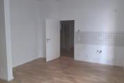 Obj.-Nr.-60200902-Wohnzimmer-zum-Flur