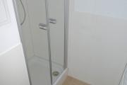 Obj.-Nr. 60200904 - Duschbad Dusche
