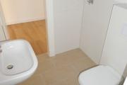Obj.-Nr. 60200904 - Duschbad WC-Waschbereich