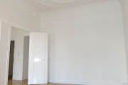 Obj.-Nr. 60200904 - Wohn- Schlafzimmer zum Flur