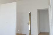 Obj.-Nr. 60200904 - Wohnküche zum Eingang
