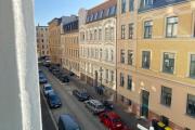 Obj.-Nr. 60200905 - Balkon Ausblick