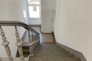 Obj.-Nr. 60200905 - Treppenhaus zur Kammer