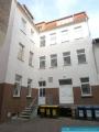 Obj.-Nr.-60201001-Hausansicht-Gartenhaus
