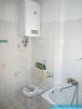 Obj.-Nr.-60201001-Wannenbad-WC