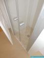 Obj.-Nr.-60210703-Duschbad-Glastueren-Dusche