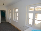 Obj.-Nr.-60210703-Fenster-Elemente-im-Zimmer