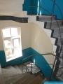 Obj.-Nr.-60210703-Treppenhaus-Fenster