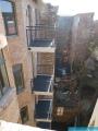 Obj.-Nr.-60210905-Balkone-Aussenansicht