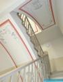 Obj.-Nr.-60210905-Details-Treppenhaus