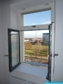 Obj.-Nr.-60210905-Fenster-Ausblick