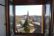 Obj.-Nr. 70170405 - Fenster-Ausblick