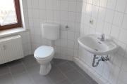 Obj.-Nr. 70170405 - Wannenbad WC-Waschbereich