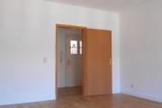 Obj.-Nr. 70170405 - Wohnzimmer zum Flur