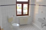 Obj.-Nr. 70190719 - Duschbad