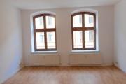 Obj.-Nr. 70190719 - Wohn- Schlafzimmer