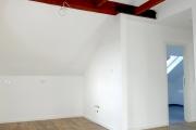 Obj.-Nr. 90200202 - Wohnzimmer zur offenen Küche