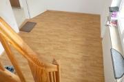 Obj.-Nr.-90210602-Blick-zum-Ess-Arbeitszimmer