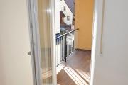 Obj.-Nr.-90210602-Schlafzimmer-Balkon-Austritt