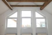Obj.-Nr.-90210602-Wohnzimmer-Fenster