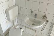 Obj.-Nr.-90210604-Duschbad-WC-Waschbereich