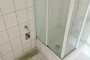 Obj.-Nr.-90210604-Duschbad-WM-Anschluss