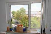 Obj.-Nr.-90210604-Fenster-Ausblick-Schlafzimmer