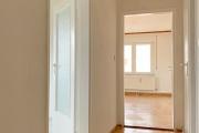 Obj.-Nr.-90210604-Flur-zum-Wohnzimmer
