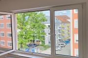 Obj.-Nr.-90210604-Wohnzimmer-Fenster-Ausblick