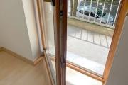 Obj.-Nr.-90210901-Balkon-Austritt