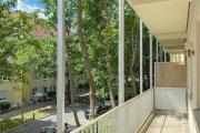 Obj.-Nr.-90210901-Balkon