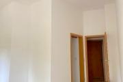 Obj.-Nr.-90210901-Hauptraum-rueckseitig