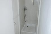 Obj.-Nr. 04190722 - Duschbad WC-Dusche