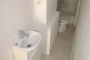 Obj.-Nr. 04190722 - Duschbad Waschbereich