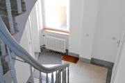 Obj.-Nr. 60180311 - Treppenhaus zur Whg