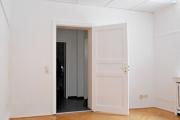 Obj.-Nr. 60180311 - Wohn- Schlafzimmer zum Flur
