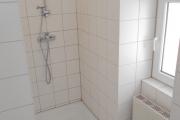 Obj.-Nr. 09171105 - Duschbad Dusche